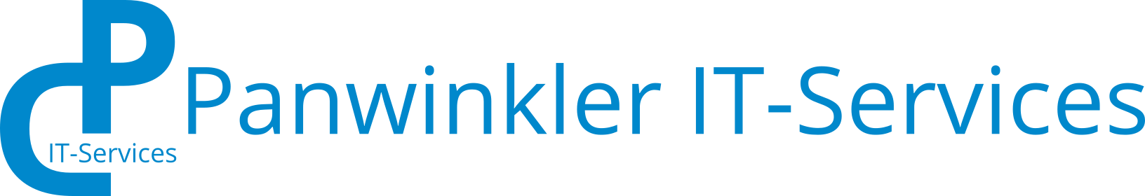 Panwinkler IT-Services
